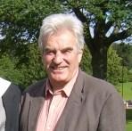 Jim Wilkie
