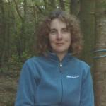 Helen Pannell
